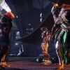 Is Destiny about to get player trading?