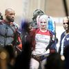 Suicide Squad director says film isn't spoiled by leaks