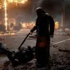 Hatred Review Roundup: Overblown controversy