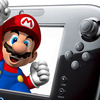 Nintendo NX platform could run on Android