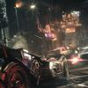 Batman: Arkham Knight 'New Game Plus' detailed
