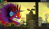 Article_list_guacamelee_ps4