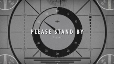 OMG! Bethesda just teased Fallout 4!