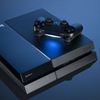 New 1TB PS4 certified by FCC
