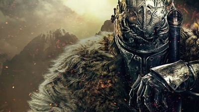Rumor: Dark Souls 3 to be revealed at E3