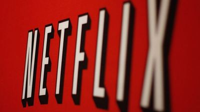 Netflix is testing in-app advertisements, but not the kind you think