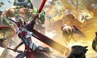 Article_list_battleborn_feature