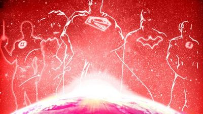 Infinite Crisis shutting down this August