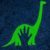 Pixar's The Good Dinosaur rewrites history in first teaser