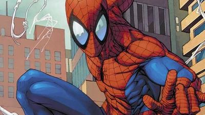 Spider-Man reboot's Peter Parker narrowed down to two actors
