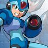 Mega Man returning to television in 2017