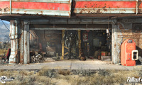 Article_list_fallout_4