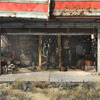 Fallout 4 confirmed for Xbox One, PS4, and PC