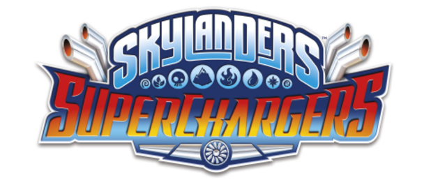 Skylanders SuperChargers - Feature