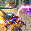Skylanders SuperChargers is bringing vehicles to Skylands