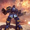 PlanetSide 2's official PS4 launch date announced
