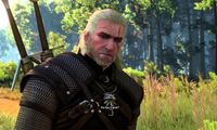 Article_list_the_witcher_3_geralt_hair