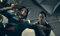 Article_list_quantum_break_xbox_one