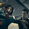 Quantum Break still 'on schedule' CEO's departure for Wargaming