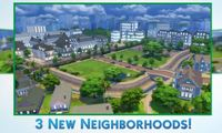 Article_list_the_sims_4_free_update