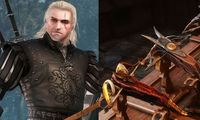 Article_list_the_witcher_3_wild_hunt_-_nilfgaardian_armor_and_elite_crossbow_set