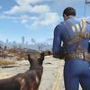 There's already a Fallout 4 pre-order deal at GMG