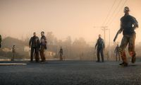 Article_list_h1z1_zombies