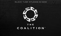 Article_list_the_coalition_gears_of_war