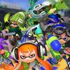 Splatoon is a fantastic game, but don't let it's free content fool you