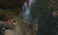 Article_list_uncharted_4_gameplay