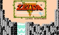 Article_list_the_legend_of_zelda_original