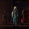 Destiny House of Wolves: Prison of Elders Guide