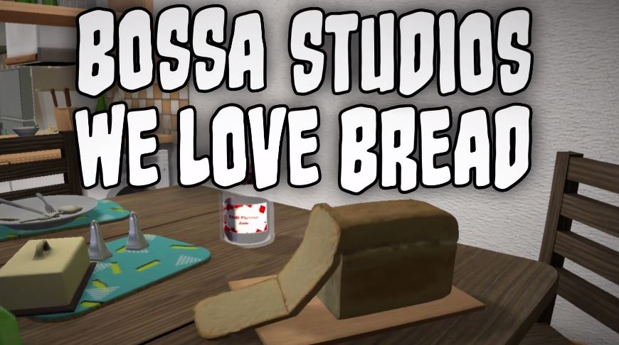 Am bread rising to ps4 this summer
