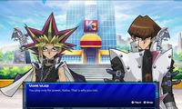 Article_list_yugioh_legacy_of_the_duelist_1