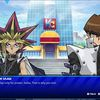 New Yu-Gi-Oh! card game coming to PS4 and Xbox One