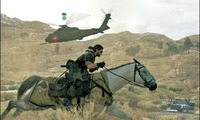 Article_list_mgs_5_ttp_horse