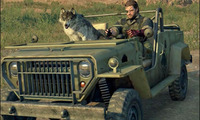 Article_list_mgs_5_ttp_dog_jeep