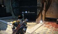 Article_list_destiny_xur_by_the_speaker