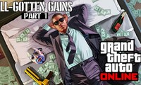 Article_list_gta_online_ill-gotten_gains_part_1