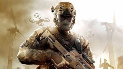 5 things Call of Duty must do to return to former glory