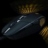 Logitech G303 Daedalus Apex Gaming Mouse review