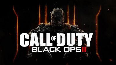 Treyarch to abandon traditional tactics in Black Ops 3