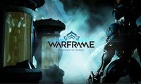 Article_list_warframe_tubemen_of_regor
