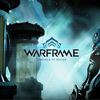 New Warframe update comes to Xbox One and PS4