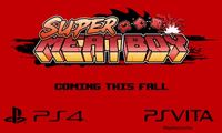 Article_list_super_meat_boy_for_ps4_and_ps_vita