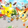 Rumor: New Pokemon game to release on Wii U or 3DS