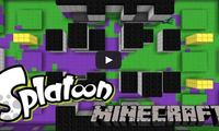 Article_list_splatoon_in_minecraft_mod