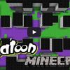 PC players can experience Splatoon in Minecraft through Mod