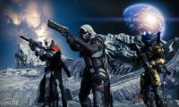 Article_list_destiny_bungie_weekly_reset