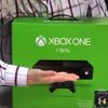 Larry Hryb officially announces the 1TB Xbox One console